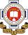 主辦機構-聖保羅書院