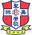 主辦機構-聖嘉祿學校