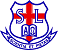 主辦機構-聖類斯中學