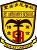 主辦機構-聖安多尼學校