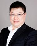 區務委員-朱俊豪