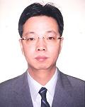 區務委員-吳偉民