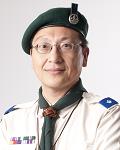 區幹部-陳輔雄