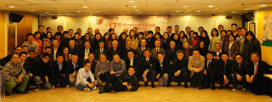 Group Committee