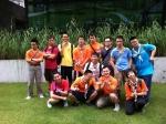 參觀零碳天地 (18/8/2013)