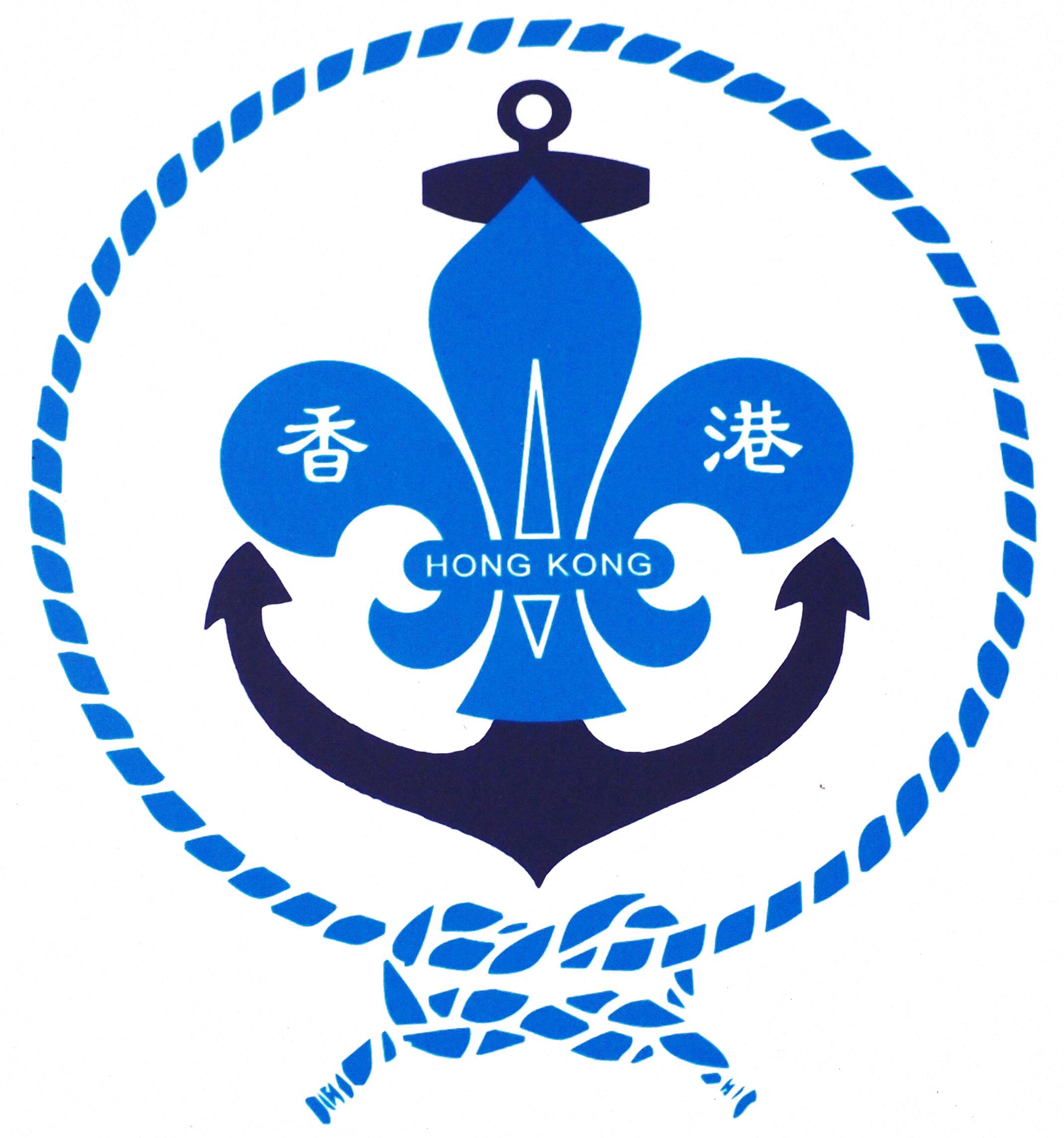 九龙半岛logo