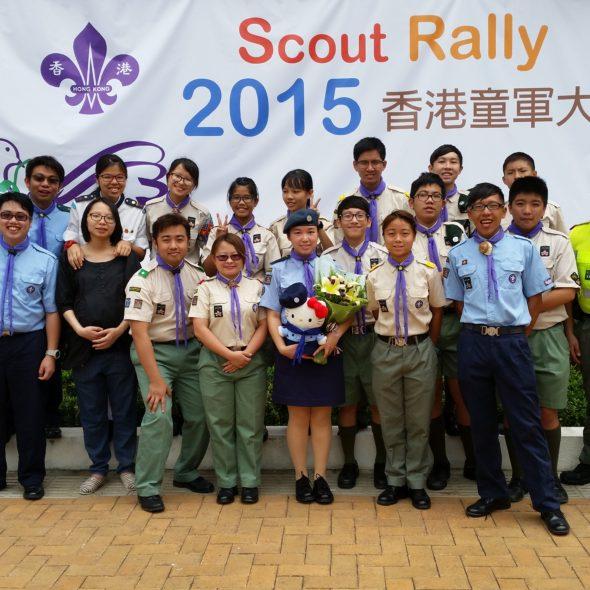 20151025_123317-rally