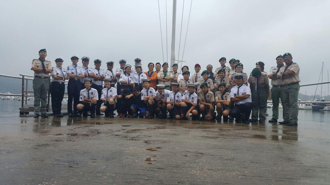 IMG-20171112-WA0041