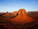 image desert-jpg