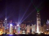 image hong_kong_night_view_e-jpg